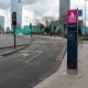 London Cycle Superhighway CS6