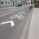 Sharrow in Trier